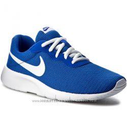 Кроссовки Nike Tanjun Gs Boys´ Shoe 38 размер