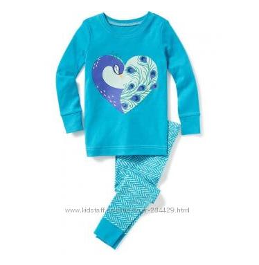 Пижама Олд Неви,  2 года