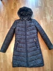 Куртка Lee Cooper, 36 размера