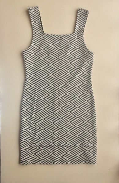 Платье/сарафан от Topshop, размер 40/6/34