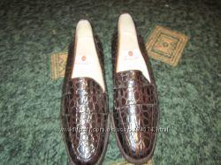 Туфли женские, размер 38