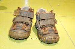 Продам туфельки BEX