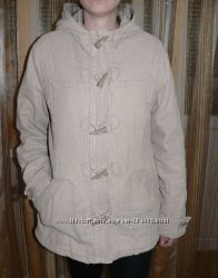 Куртка демисезонная, классная