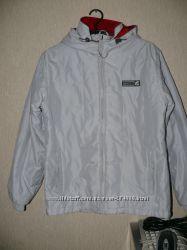 Лыжная куртка, дешево