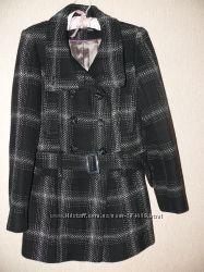 Пальто демисезонное, дешево, размер С&92М