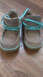 Ботиночки Walkmates