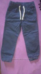 Коттоновые штанишки
