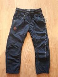 Модные штанишки Next