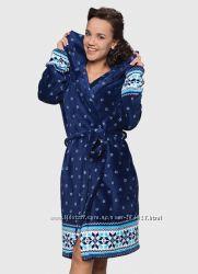 Новогодние подарки пижамы, трусики, носочки