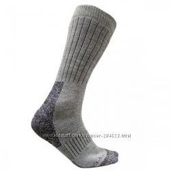 Носки ATLANTIC, STEVEN, THERMOFORM