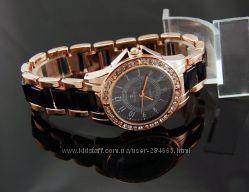 Суперстильные женские часы-копия Chanel Шанель