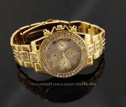 Ультрамодные часы-копия Rolex по суперцене