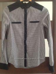 Рубашка Pimkie pS