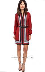 Платье Michael kors pS