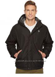 Курточка US polo pL