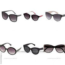Модные очки H&M