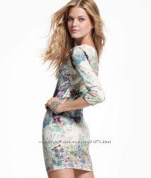 Платье h&m,  размер С, М