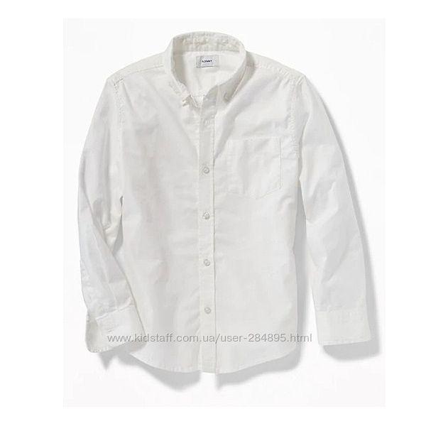Рубашка Оldnavy