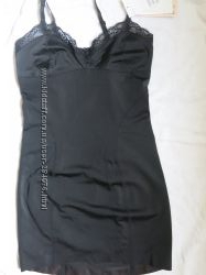 утягивающее платьебелье