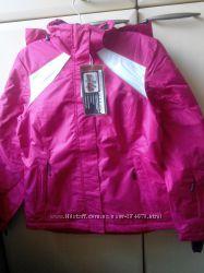 Лыжная куртка nkd Германия