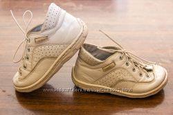 Хорошенькие, универсальные ботиночки Zetpol