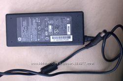 Зарядное устройство НР для ноутбука