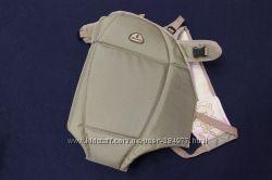 Новый рюкзак-кенгуру ТМ Breeze