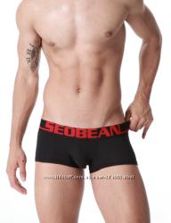 Мужское белье ТМ Seobean.
