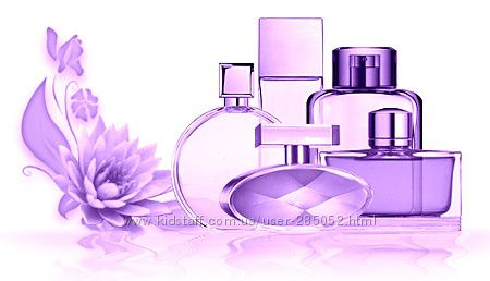 Масляные духи. Парфюмерное масло - концентрат. Женские ароматы- 2