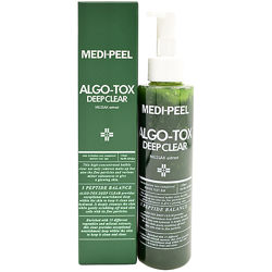 Гель для глубокого очищения Medi Peel Algo Tox