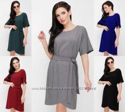 Женские фирменные платья от производителя