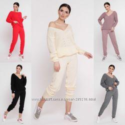 528b579a Женские спортивные костюмы от производителя, 620 грн. Женские ...
