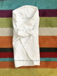 Полотенце-пеленка Mothercare