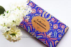 Подарочный набор миниатюр Faberlic Collection des Miniatures