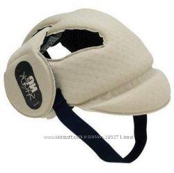 Защитный шлем Ok baby No Shock