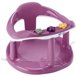 Кресло для купания Thermobaby Aquababy