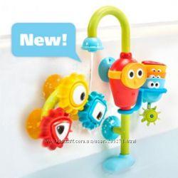 Игрушка для ванной Yookidoo оригинал