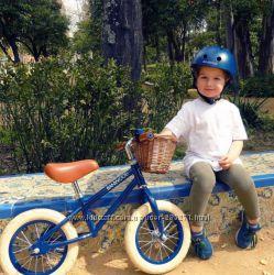 Новинка Детский беговел велобег Banwood First Go