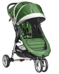 Прогулочные коляски Baby Jogger, аксессуары, бампер