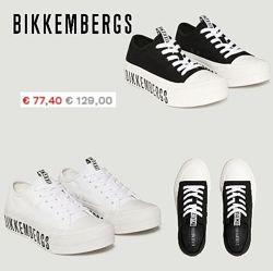 BIKKEMBERGS Европа на заказ