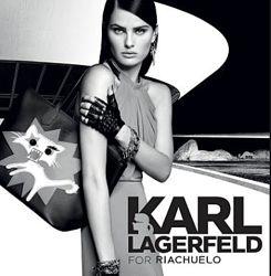 Karl Lagerfeld Paris выкуп на заказ