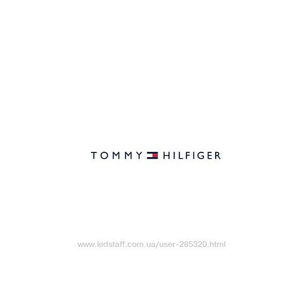 посредник Tommy Hilfiger, выкуп Tommy Hilfiger США