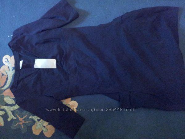 Платье спец для беременных 44-46 Новое
