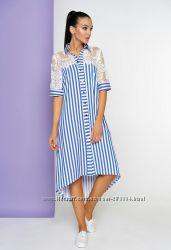Arizzo, Женская одежда, шикарное качество, выкуп от 1 еденицы