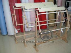 Станки для вышивки заводские супер качество-3размера