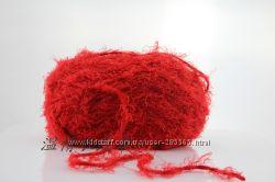 нитки для вязания 60- кашемир 35-лебяжий пух 5-антипилинговые волокна