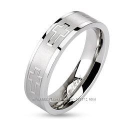 Перстни и кольца - огромный выбор Отличное качество