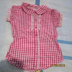 Літні сорочечки   GIRL2GIRL  і EARLY DAYS