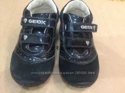 Демисезонні черевички GEOX 22р