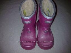 зимові чобітки skofus 21 розмір